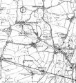landkarte-klein_500x546
