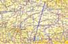 LandkarteSichtlinie